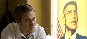 Foto: Las mejores películas políticas de 2012, elegidas por los asesores de comunicación
