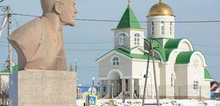 Post de El primer presidente del 'Sovnarkom' murió hace 95 años, y sí, fue Vladimir Lenin
