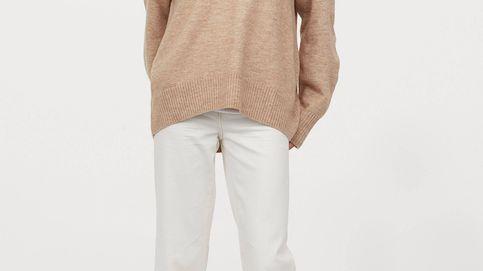 El look más básico e infalible de otoño está en H&M y será tuyo por muy poco