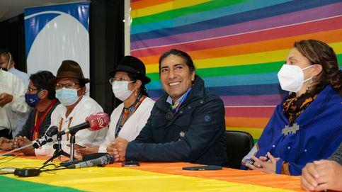 Ecuador inaugura el periodo 'decolonial' en América Latina