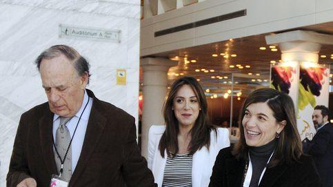 Carlos Falcó: Cada uno de mis hijos tiene su propio vino