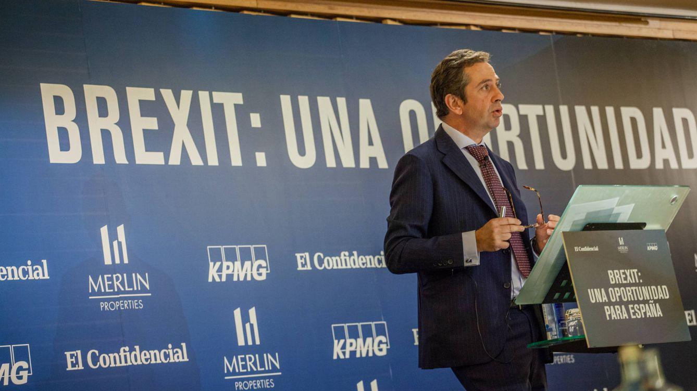 CEOE presentará al Gobierno 15 proyectos tractores para los fondos europeos