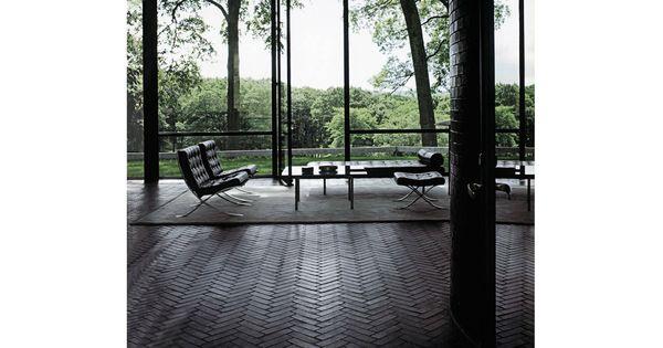 Dise o la casa perfecta existe as son los siete espacios que la componen - La casa perfecta ...