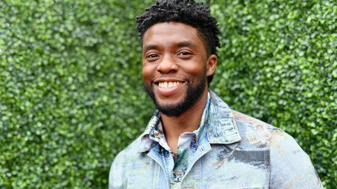 Chadwick Boseman: su hermano recuerda su última conversación