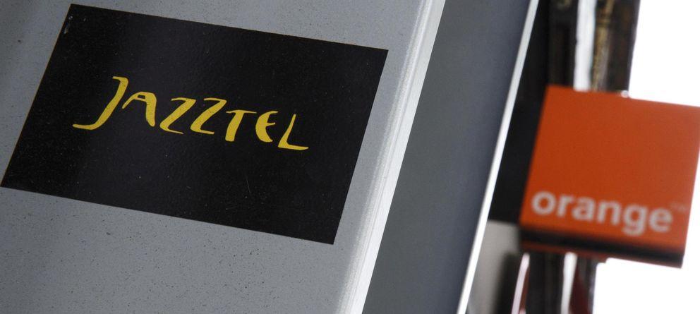 Foto: UBS vuelve a comprar acciones de Jazztel y eleva su participación por encima del 1%