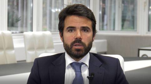 Santander AM: Es posible que veamos flujos positivos de capital hacia la bolsa europea