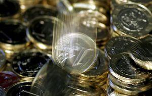 ¡Es el ROE! El calibre para evaluar la banca se amplía a la rentabilidad