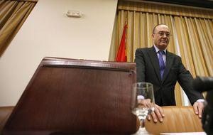 La balanza de pagos cierra 2013 con un superávit de 7.130 millones de euros