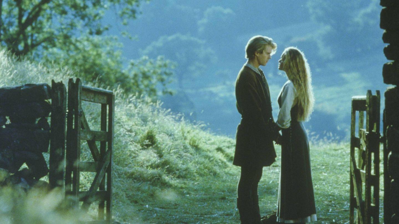 Una imagen de la película. (CP)