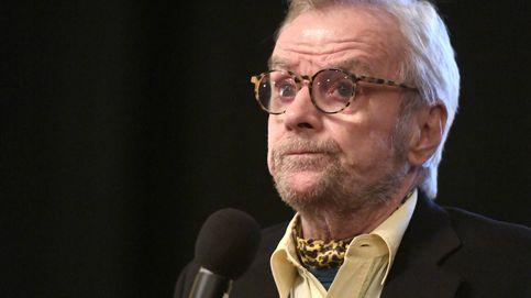 Muere John Avildsen, director de 'Rocky' y 'The Karate Kid'