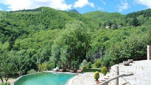 Montseny: por qué tienes que descubrir ya este maravilloso paraíso catalán