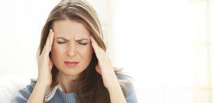 Post de Estimulación cerebral para prevenir los ataques de migraña