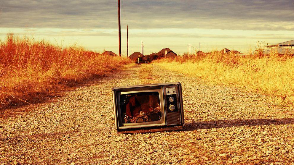 Google se fija en la publicidad para televisión