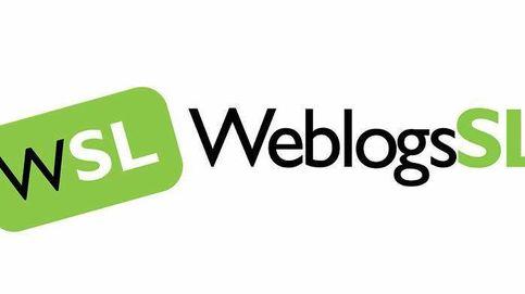 La francesa Webedia compra Weblogs al emprendedor digital Julio Alonso