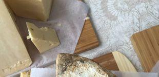 Post de Sanidad retira varios quesos por presencia de listeria: estos son los lotes afectados