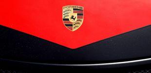 Post de Para hacérselo mirar: el motivo de Porsche para dar la patada definitiva a la Fórmula 1