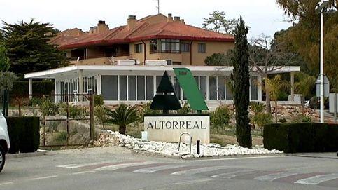 Alarma en urbanizaciones de lujo de Murcia tras cuatro robos y una agresión sexual