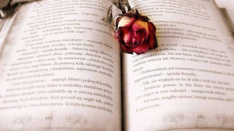 Las 10 mejores novelas románticas de todos los tiempos