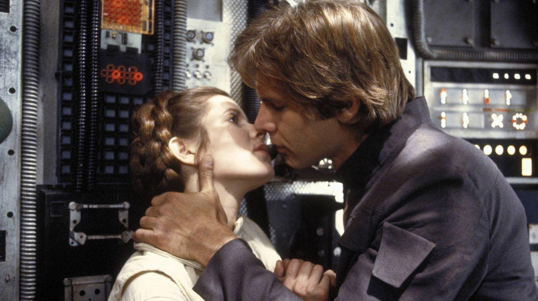 Foto: Imagen de 'Star Wars'