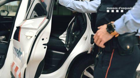 Dos detenidos más por agredir sexualmente a una joven con discapacidad en El Segrià (Lleida)