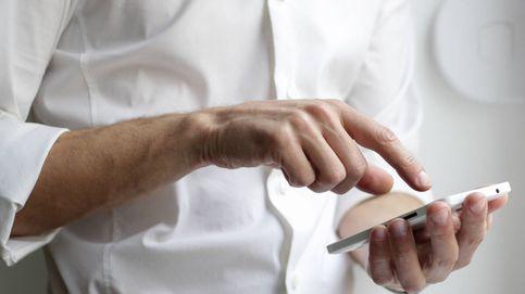 Modificar envíos, burofax... Correos renueva su 'app' para particulares y empresas