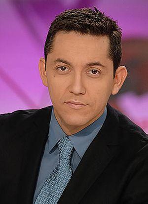 'Los Manolos' y Javier Ruiz ponen en jaque a Telecinco