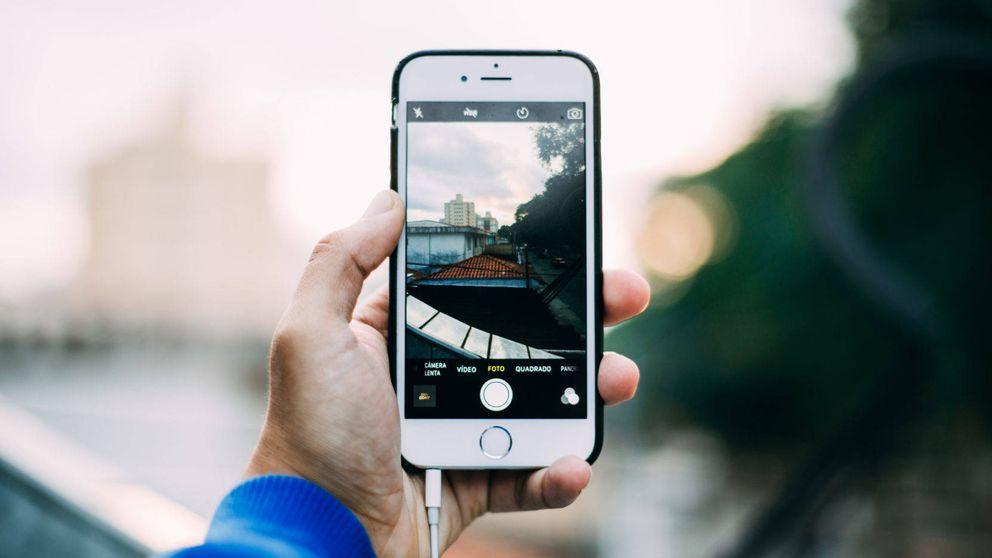 'Impuestazo electrónico': lo que pagarás de más por un móvil, tableta o USB