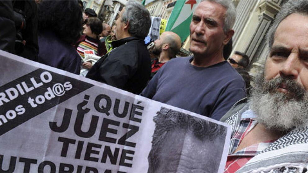 Junta y Gobierno silencian el destino de una subvención de 250.000 euros a Marinaleda