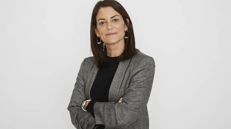 Sara Guitiérrez, socia de finReg