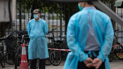 Segundo brote de la 'Muerte negra' en China: detectan dos casos de peste neumónica