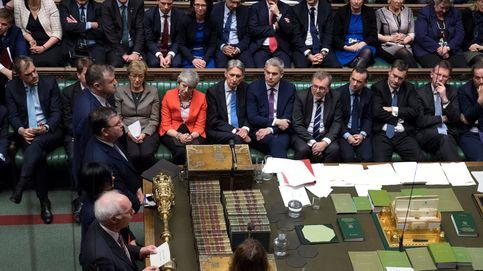 Westminster rechaza el acuerdo a dos semanas del Brexit: ¿y ahora qué?