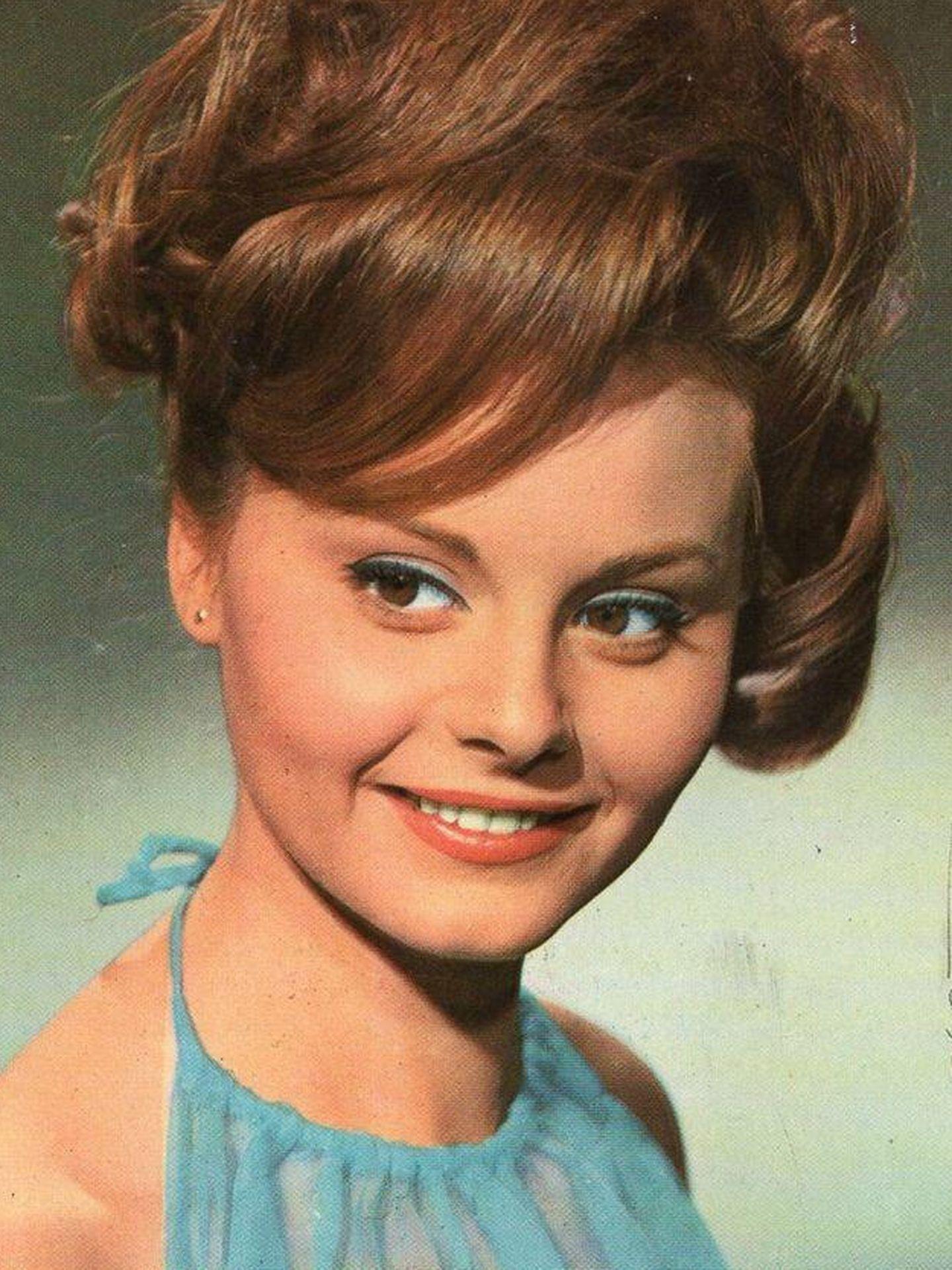 Imagen promocional de 'Canción de juventud'.