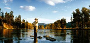 Post de El complejo arte de pescar: lugares, aparejos y tipos de captura