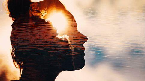 Cómo entrenar a tu mente para eliminar la sensación de estar atascado en la vida