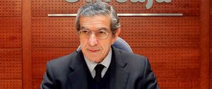 Bruselas autoriza la adquisición de Banco Ceiss por parte de Unicaja