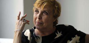 Post de María Luisa Merlo confiesa que tuvo que ser ingresada tras ingerir 20 pastillas