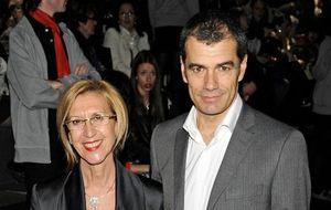 Las pullas de Toni Cantó a Pablo Iglesias: El diagnóstico agravará al enfermo