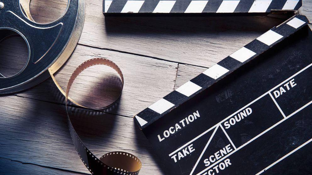 Las diez películas que cambiaron el mundo, según el Foro de Davos