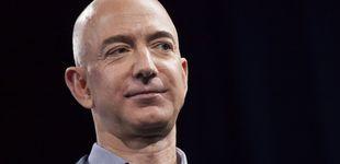 Post de La historia secreta de la nueva mansión de Jeff Bezos