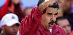 Post de Maduro anuncia maniobras militares para responder a las amenazas de Trump
