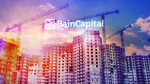 Bain pliega velas: encarga a JP Morgan y Deloitte colocar sus créditos en España