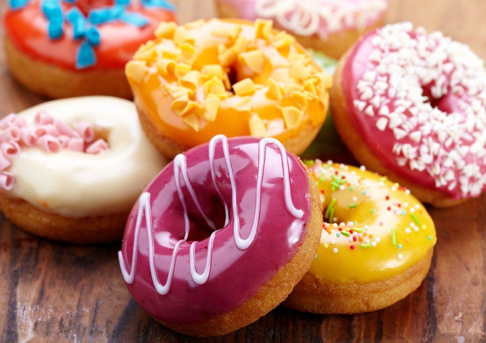 Foto: Más de 350 millones de personas sufren depresión en el mundo. Descubre qué alimentos pueden llevarte a este estado de ánimo, ¡y evítalos! (Eneldo Catering)