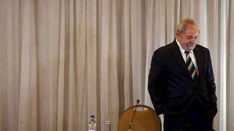 Lula da Silva será juzgado por supuesta corrupción y blanqueo de capitales