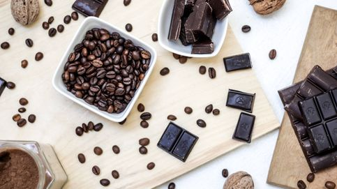 Mentiras y verdades que nos han contado sobre el chocolate, ¿cuál es cuál?