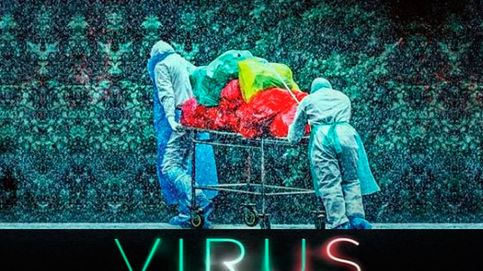 5 películas que no conocías sobre virus que puedes ver en Amazon Prime Video