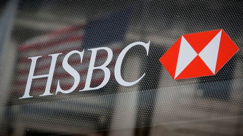HSBC, el mayor banco de Europa, vende casi todo su negocio minorista en EEUU