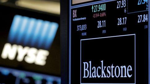 Blackstone pone a la venta unas 740 viviendas en Madrid valoradas en 300 millones
