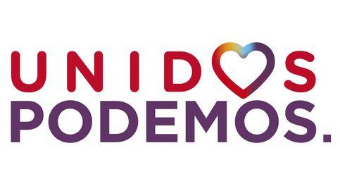 Podemos e IU 'feminizan' su imagen conjunta y pactan un logo más inclusivo