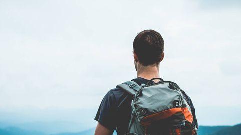 Turismo, Erasmus rural... Cinco ideas para reactivar la España vaciada
