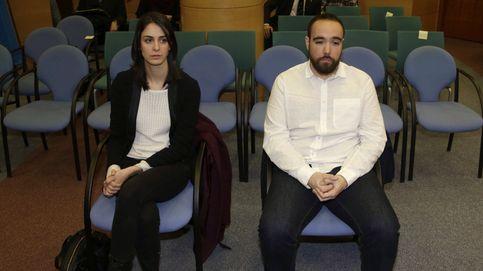 El Juzgado 6 de Madrid condena a una multa a Rita Maestre por el asalto a la capilla